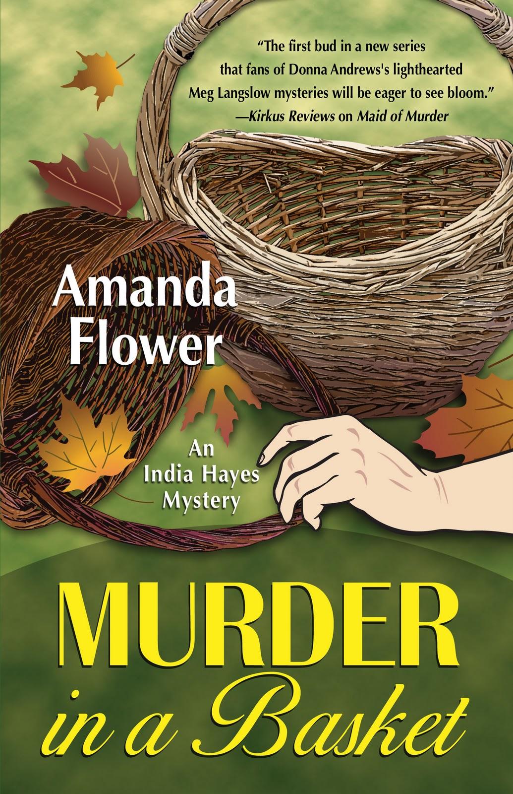 http://4.bp.blogspot.com/-OoOMwnwL0RM/TwnMJ868m-I/AAAAAAAANz8/ksro-i_knSE/s1600/MurderInABasketFront-1.jpg