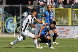 Udinese-Atalanta-serie-a