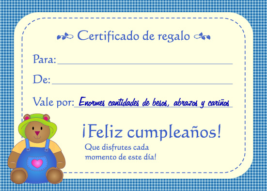 Tarjetas de cumpleaños de tinkerbell para imprimir - Imagui