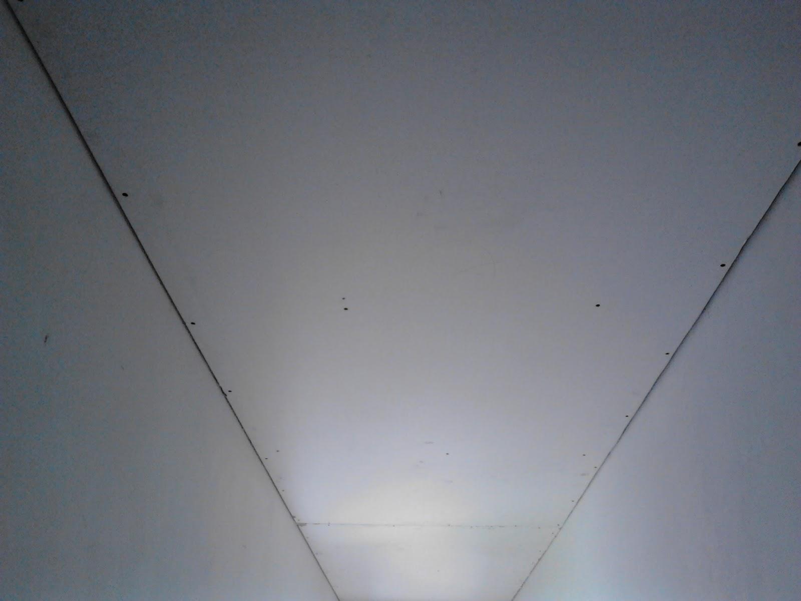 Decoracion de escayola y pladur techos falsos fijos y - Decoracion falsos techos ...