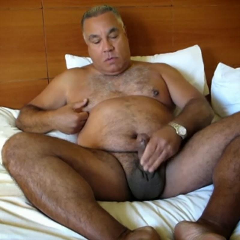 alto amigo sexo cerca de Leganés