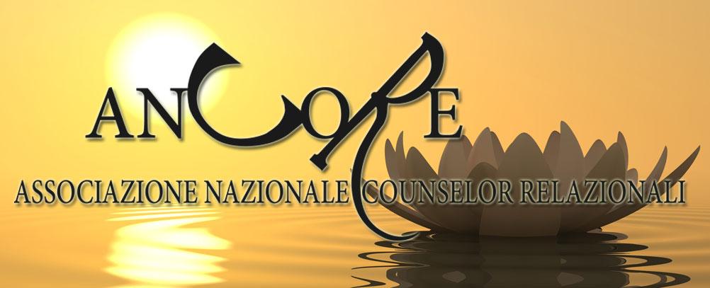 COUNSELING - Attività professionale di cui alla Legge 14/01/2013 n. 4