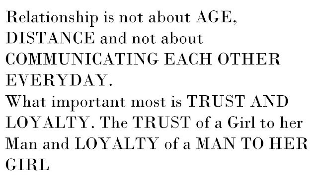 quotes about loyalty quotes about loyalty quotes about loyaltyQuotes About Trust And Loyalty