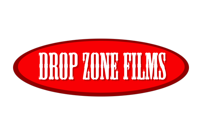 Drop Zone Films, LLC