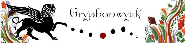 Gryphonwyck