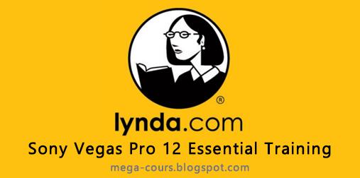lynda html essential training kickass