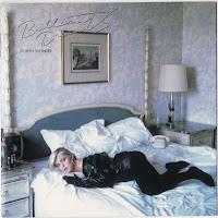 Eighth Wonder - Brilliant Dreams (CD, EP) (1987)