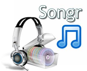 Songr v1.9 Descarga y escucha musica ilimitada y gratis PC Full Español 2013 Pu