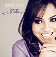 download baixar fazer download free gabriela Rocha Jesus 2012