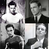 Marlom Brando