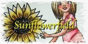 Sunflowerfield Designs