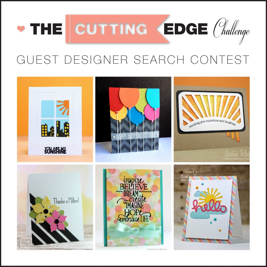 http://thecuttingedgechallenge.blogspot.ch/2014/06/the-cutting-edge-launch-party-guest.html