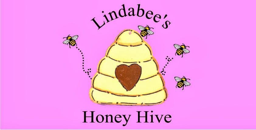 Linda 39 s Bee Hive Stinky Pete