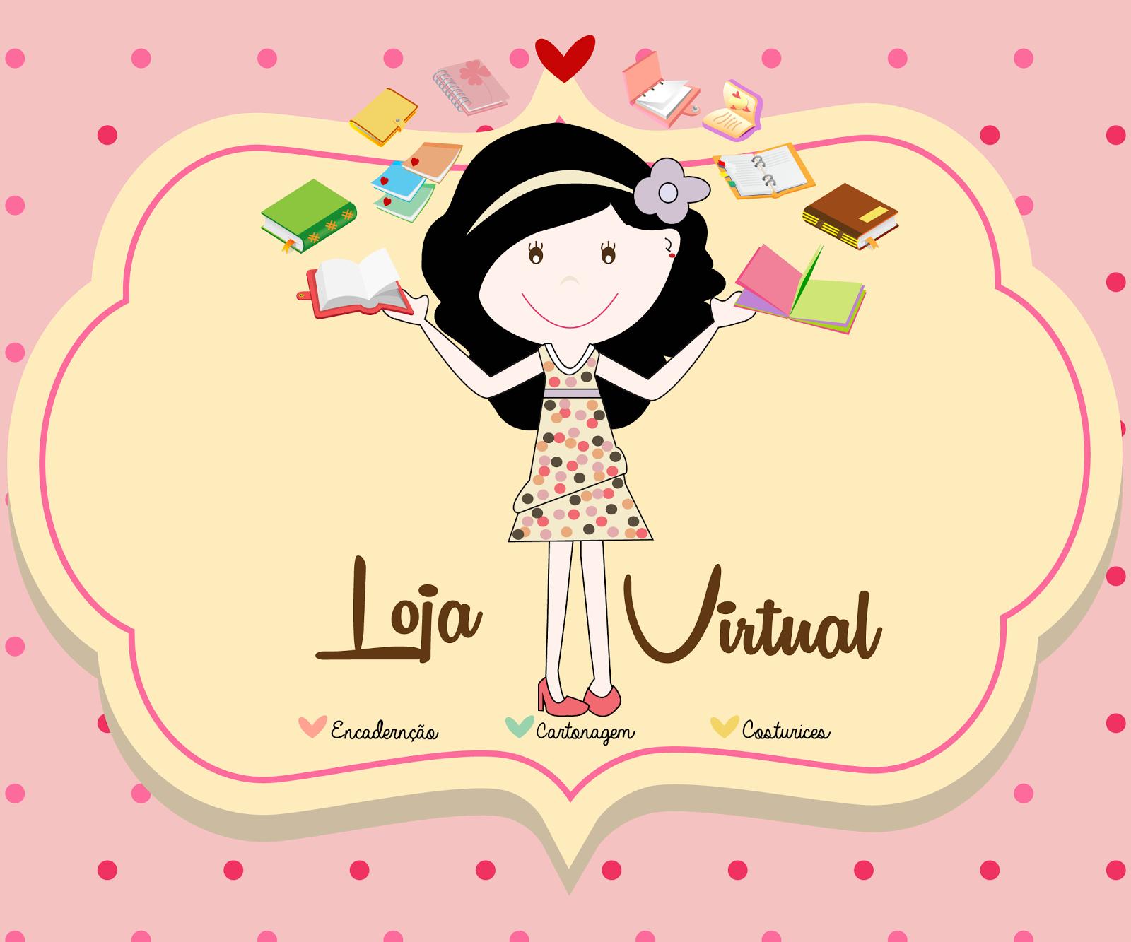 http://www.lojadonnarita.com.br/