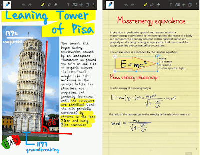 Download Notepad+ Apk Pro Version