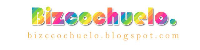 http://bizccochuelo.blogspot.com.ar