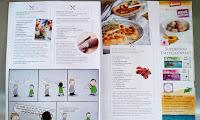 Kochen ohne Knochen - Das vegane Magazin.
