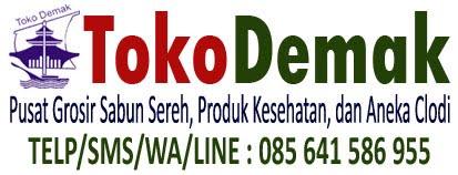 Distributor Cloth Diapers   Clodi   Popok Bayi   Perlengkapan Bayi Murah   Menstrual Pad