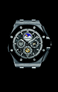 audemars piguet Royal Oak Offshore Grand Complication