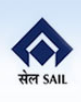 sail.shine.com Steel Authority of India Limited (SAIL) Bhilai