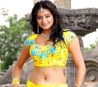 Vijayawada Hot Aunty boobs