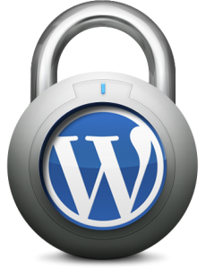 Avoid WordPress Hacking