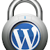 How to Scan Websites & Blogs for Malicious Code to Avoid Hacking?
