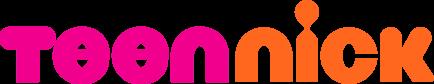 Nickelodeon - TeenNick