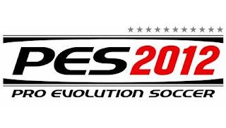 Primeras Imágenes y Vídeos del PES 2012