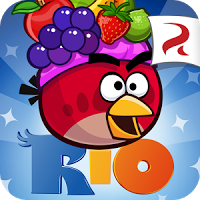 game lawas, download game, angry bird, bird, angry
