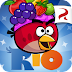 Download game angry bird Rio versi 1.7