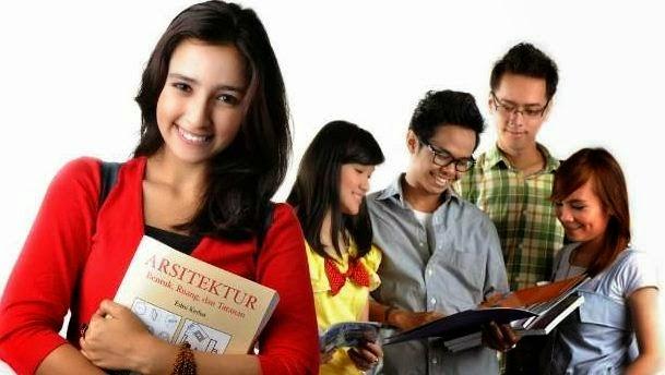 Usaha Sampingan Paling Cocok Bagi Mahasiswa Saat Kuliah
