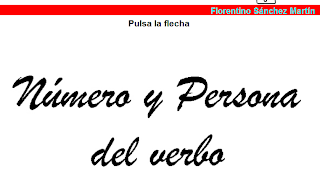 http://cplosangeles.juntaextremadura.net/web/edilim/tercer_ciclo/lengua/el_verbo/numero_persona/numero_persona.html