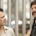 Superpai: Comédia nacional ganha novo trailer
