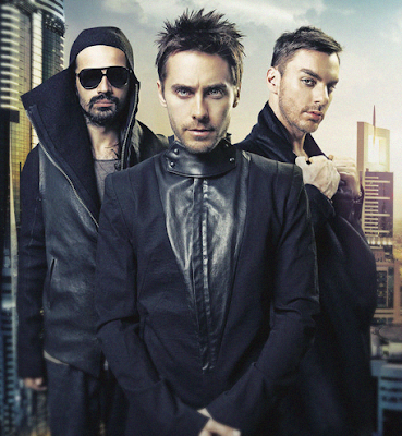 30 Seconds To Mars Live in Manila Ticket's Prices, Thirty Seconds To Mars Live in Manila, tickets, picture, image, photo, poster, wallpaper