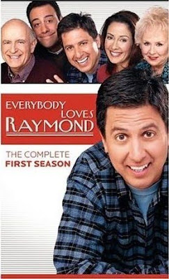 659759poster.jpg Baixar   Série   Everybody Loves Raymond   1ª Temporad   RMVB   Legendado