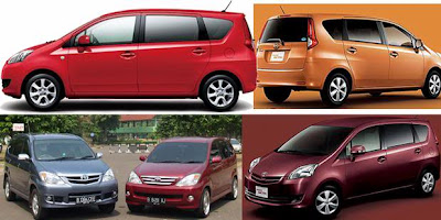 otomotif no 1 avanza veloz varian teratas all new avanza references