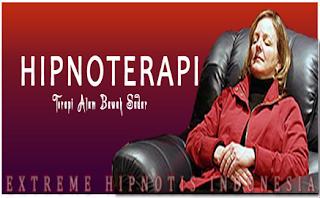 Metode Penyembuhan Hipnotis | Hipnotis | Hipnoterapi | Hipnotis surabaya