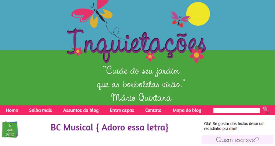http://www.inquietacoes.com.br/