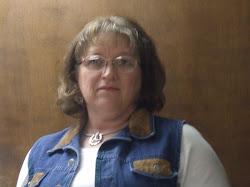 Sarah - Dt