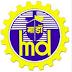Mazagon Dock Limited Recruitment 2015 Apply MDL 162 Jobs