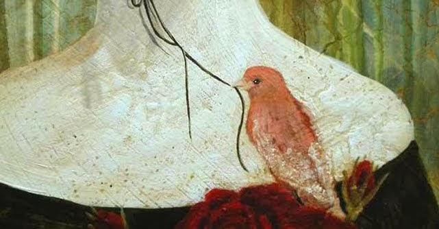 Detalle, Anne Siems