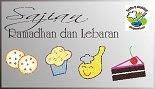 LBT Sajian Lebaran