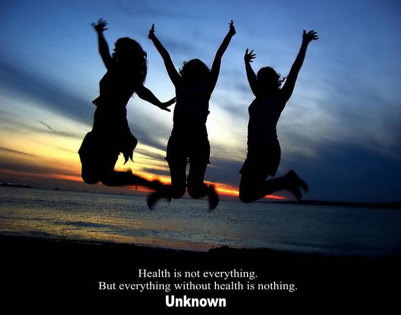 kata-kata hikmah kesehatan, kata bijak untuk hidup sehat, dan