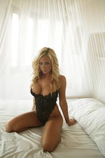 Michelle_Baker