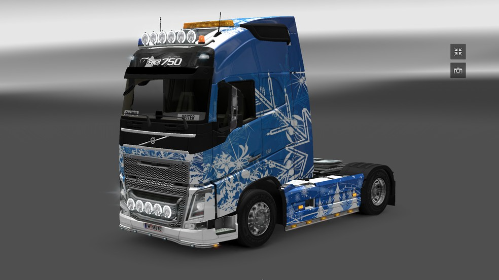 Euro truck simulator 2 - Page 11 000000000001EEE4