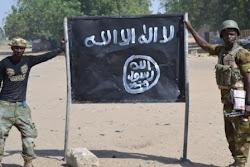 Boko Haram Commander Arrested As Nigerian Army Rescues 178 People