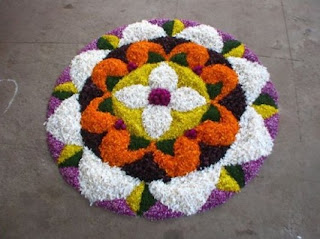 happy onam images for twitter sharing