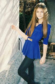 可爱的女孩 - sexygirl-1444516639-719340.jpg