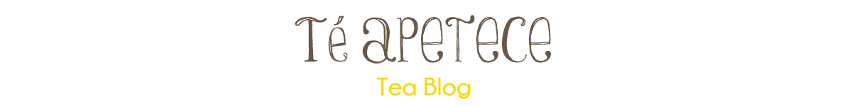 Té apetece - Tea gallery